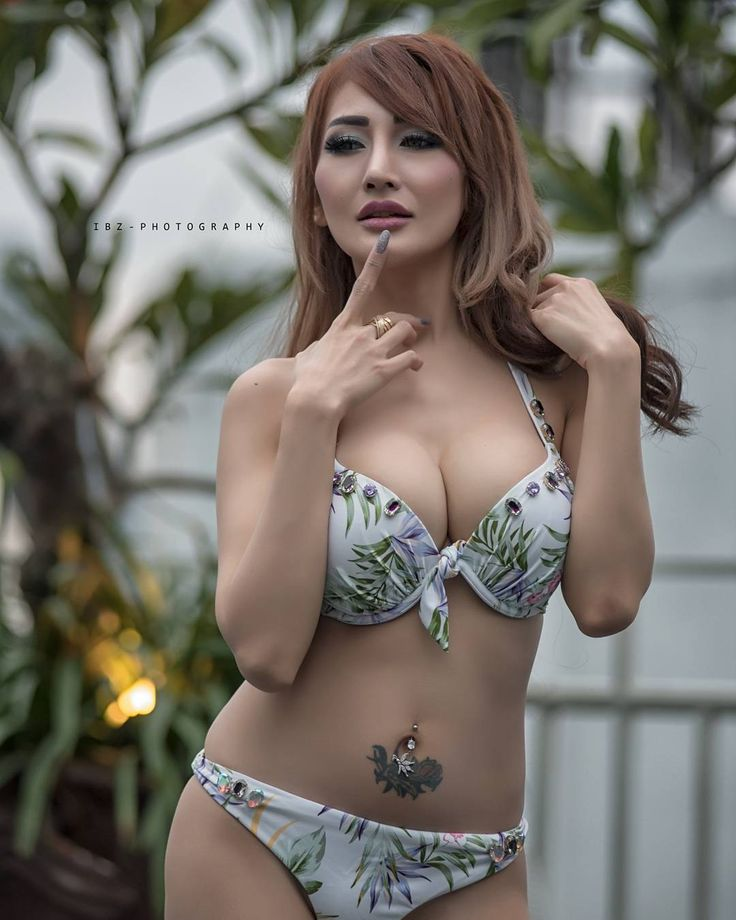 "1,806 Likes, 25 Comments - IBAZ (@ibz_photography) on Instagram: ""Rhere #indonesiababes #indonesiangirlsonly #igo #sexycostume #sexypose #sexymodel #modelseksi…"""