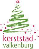 Laat je betoveren door de magische Christmas Parade!Klik hier voor de route. Twee keer per week trekt deze betoverende parade van verlichte praalwagens en dansers in prachtige kostuums op een speciaal voor de Parade gecomponeerde soundtrack door het centrum van Valkenburg. Woensdagen om 19.00 uur: 23 en 30 november, 7, 14, 21 en 28 december …