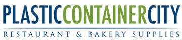 Plastic Container City has a large selection of single portion plastic containers & single portion baking molds
