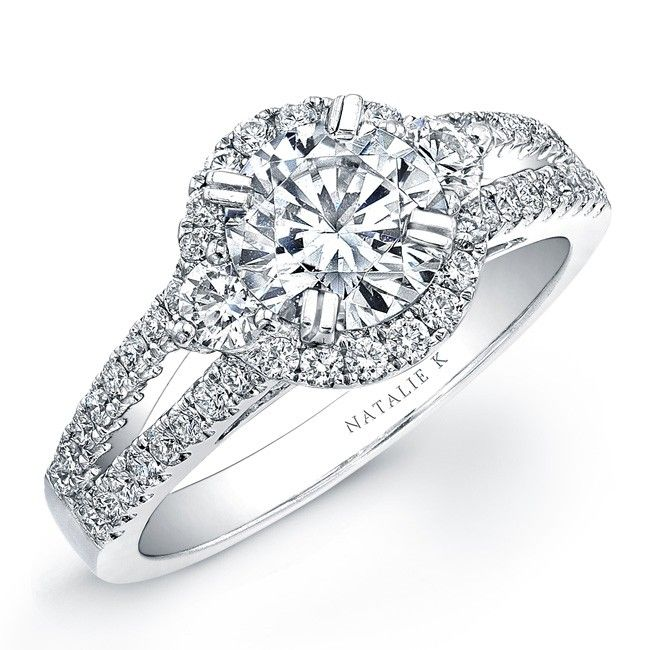 79 best Eternelle Collection images on Pinterest