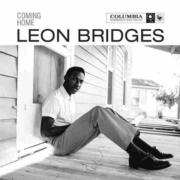 Il est considéré comme le nouveau phénomène de la soul, Leon Bridges, un jeune black de 25 ans, est chorégraphe et danseur. Son single, Coming Home, qui donne son nom à l'album, attendu pour le 22 juin 2015, est déjà un succès et joué sur plusieurs radios...
