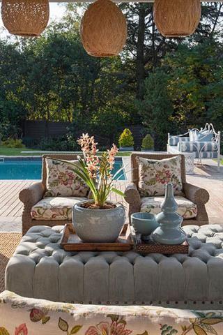 Garden and Home | Decor Gallery