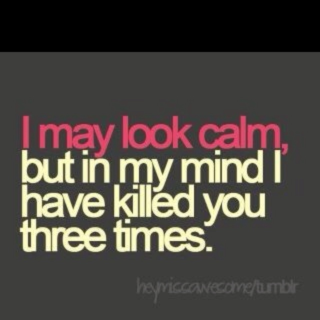hehe: Thoughts, Laughing, Quotes, Stay Calm, Funny, So True, Things, People, True Stories