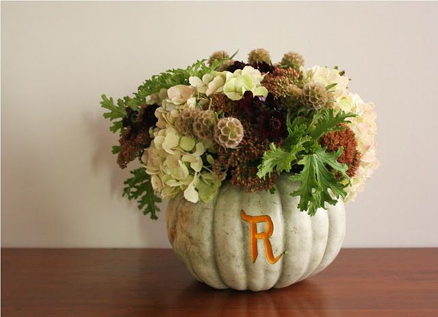 .: Fall Pumpkin, Holiday, Idea, Pumpkin Centerpiece, Pumpkins, High Street, Fall Decorating, Street Market