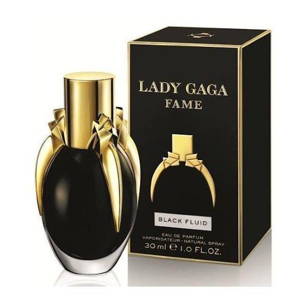 Lady Gaga Lady Gaga Fame 50 ml EDP woman >> Click pe poza pentru a vedea pretul.  #ParfumuriOriginale #ParfumuriOnline