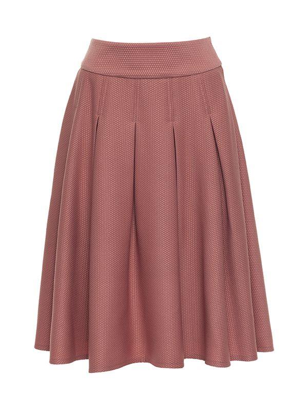 Mabel Skirt   Skirts   Review Australia