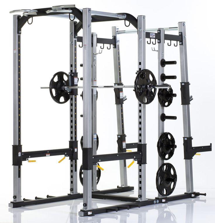 Life Fitness Treadmill Craigslist: Best 25+ Hammer Strength Power Rack Ideas On Pinterest