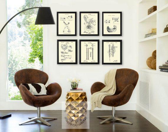 Wall Decor For Dental Office : Ideas about dental office decor on