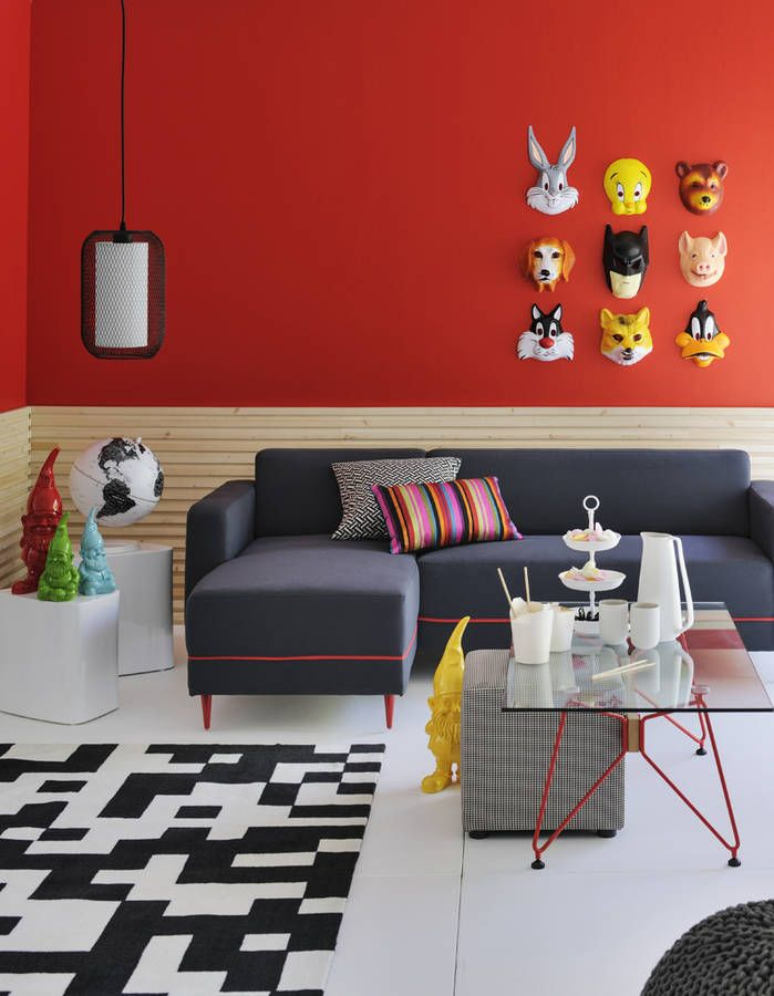 50 best Bureaux images on Pinterest Architecture interiors, Art - Peinture Julien Sous Couche