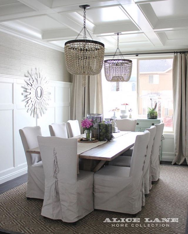 125+ collections of lane dining room furniture. lane rhythm dining