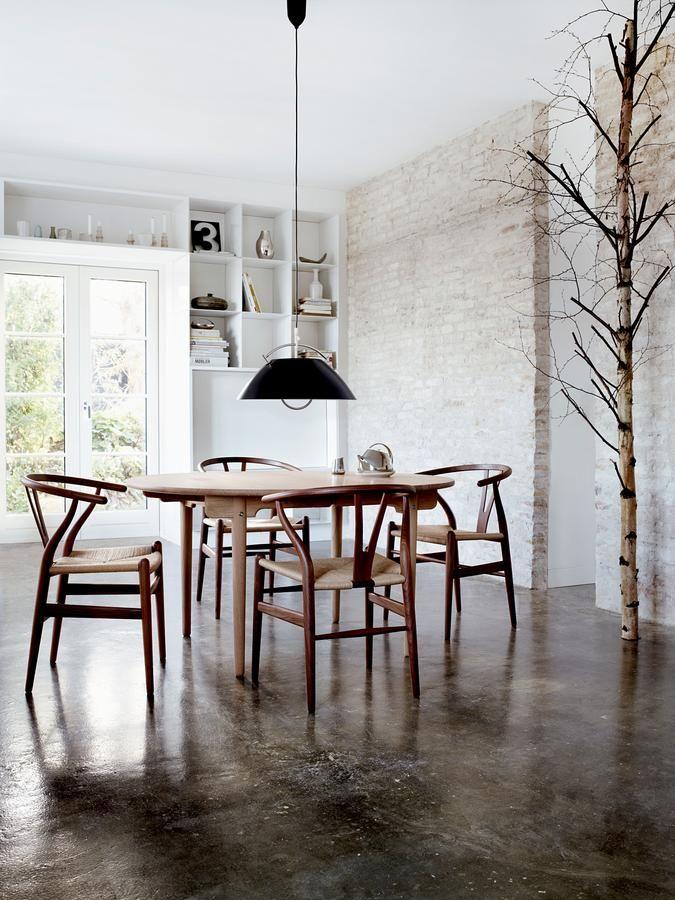 17+ best ideas about designermöbel on pinterest | piano design, Möbel
