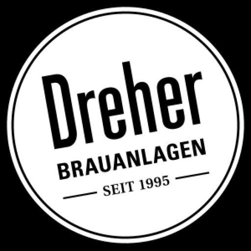 Kontakt | DREHER Brauanlagen
