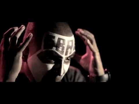 Tech N9ne - 'E.B.A.H.' Official Music Video