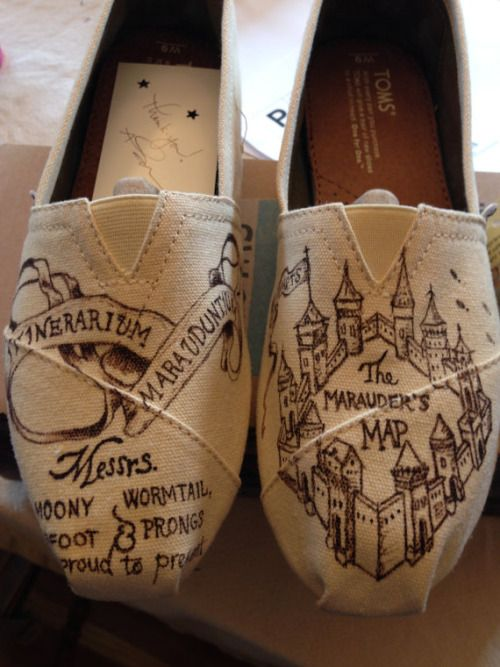 I have no idea where to buy specialty toms but I want some -Repin it and Get $11.8/pair immediatly.