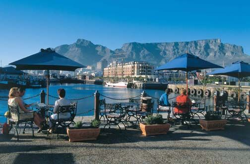 #capetown-in-conde-nasts-top-25-cities .. Read more ...