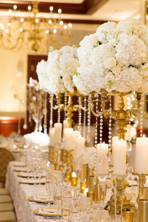 Best images about hearts of gold gala on pinterest