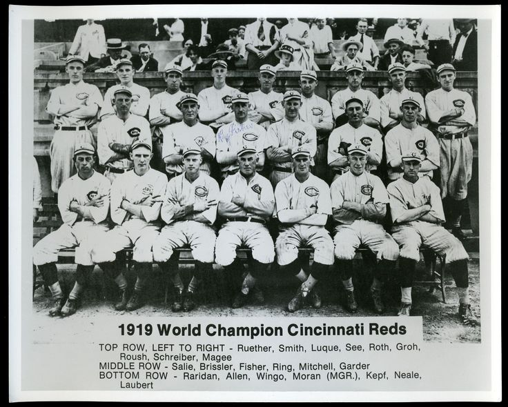 the black sox scandal of 1919 Readers interested in exploring this case in serious detail should join the following group: 1919blacksox@yahoogroupscom special thanks to bill lamb, a member of the black sox scandal research committee, for his helpful comments on an earlier version of this account.