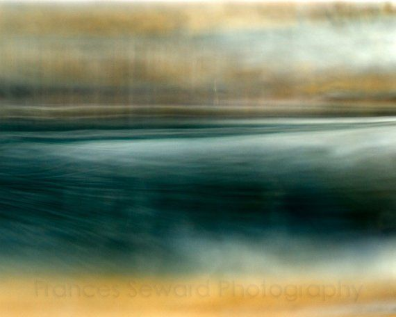 Ancient Waters. Fine Art Photograph. by FrancesPhotography, $75.00