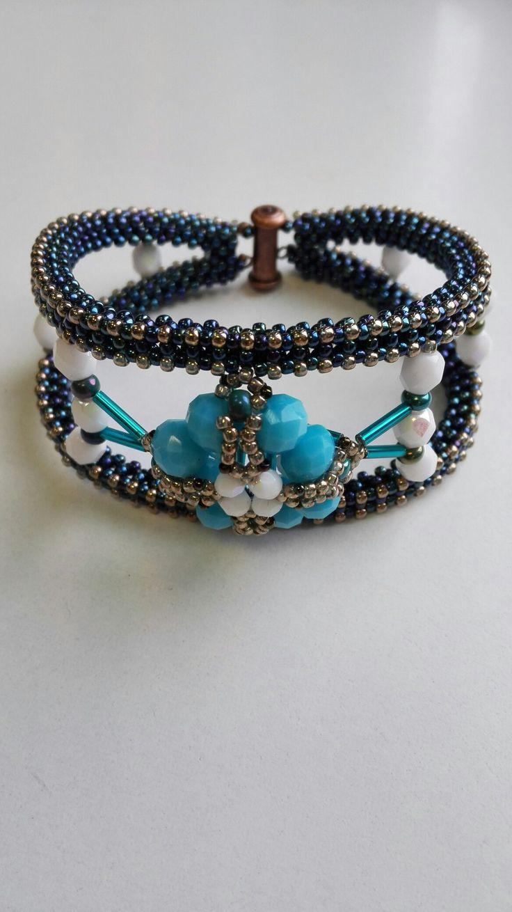 'Cleopatra'bracelet