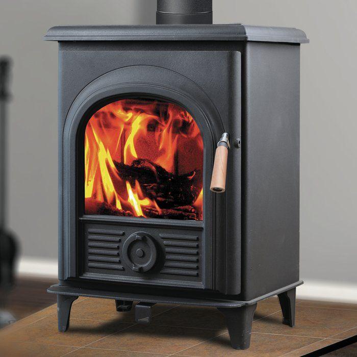 Shetland Direct Vent Wood Burning Stove Wood Burning Stove Indoor Wood Stove Wood Stove