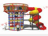 indoor rock climbing, play structures, rock climbing, ball blaster, interactive play, spider tower,soft play structure,rock climbing equipment,soft play equipment,indoor play centre,kids play centres,indoor softplay,indoor softplay supplier in cochin, softplay supplier in kerala, softplay supplier india