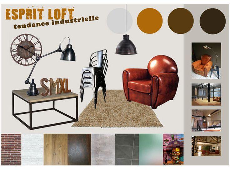 17 meilleures images propos de planches tendances sur pinterest croquis perspective et glace. Black Bedroom Furniture Sets. Home Design Ideas