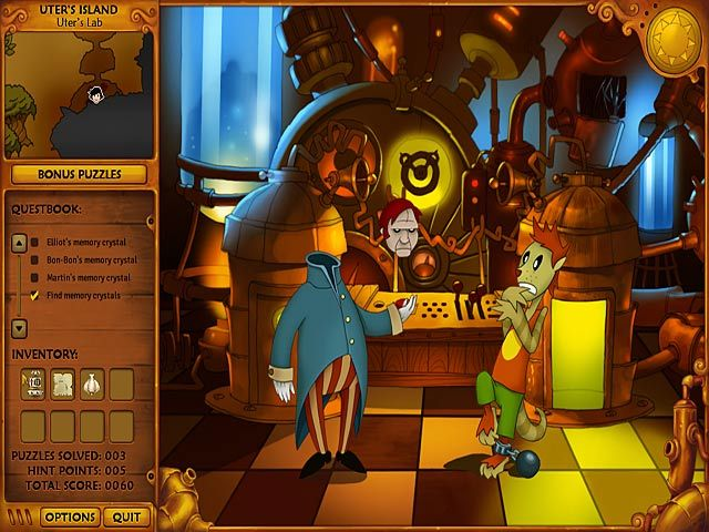 May's Mysteries: The Secret of Dragonville, Hidden Object Games, Follow May in her quest to find her brother! Follow May, the intelligent and charismatic girl in her quest to find her brother in this exciting puzzle adventure game! Free Download May's Mysteries: The Secret of Dragonville Game.  http://www.skyliongames.com/mays-mysteries-the-secret-of-dragonville.html