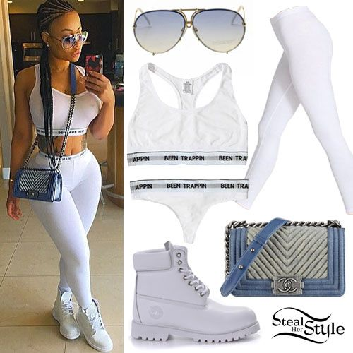 Puma White Victoria Nubuck Leather Casual Shoes