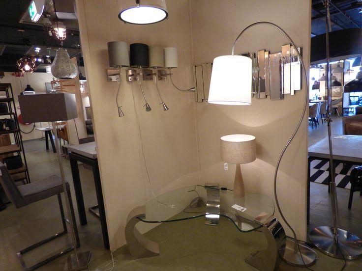 applique murale / lampe lumière plafonnier suspension / Lampadaire ...