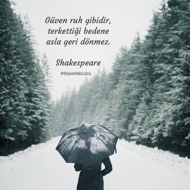 Güven ruh gibidir, terkettiği bedene asla geri dönmez. - William Shakespeare #sözler #anlamlısözler #güzelsözler #manalısözler #özlüsözler #alıntı #alıntılar #alıntıdır #alıntısözler #şiir #edebiyat