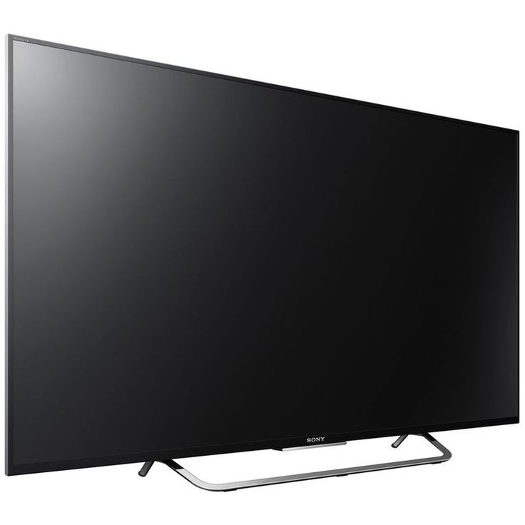 Sony 49X8309 - televizorul smart UHD cu Android . Sony 49X8309 este unul dintre modelele 4K entry-level propuse de cei de la Sony pentru 2015. Acesta oferă o calitate deosebită atât pe partea de im... http://www.gadget-review.ro/sony-49x8309/