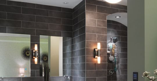 lighting in disabled washrooms - Google Search