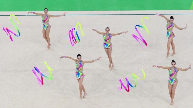 Agenda olímpica: último día de competición en Río 2016 - http://www.juegosyolimpicos.com/agenda-olimpica-ultimo-dia-competicion-rio-2016/