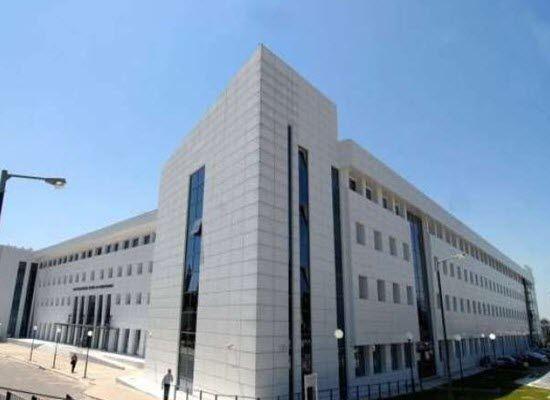 10-03-17 Νομοθετική πρωτοβουλία μετά την απόφαση του ΣΤΕ για τους διευθυντές   10-03-17 Νομοθετική πρωτοβουλία μετά την απόφαση του ΣΤΕ για τους διευθυντέςΜε αφορμή τις πληροφορίες για την απόφαση του ΣτΕ επί της διαδικασίας επιλογής διευθυντών σχολικών μονάδων σύμφωνα με τον νόμο 4327/2015 το Υπουργείο Παιδείας Έρευνας και Θρησκευμάτων ανακοινώνει:Οι αποφάσεις των Ανωτάτων Δικαστηρίων είναι σεβαστές και άρα δεσμευτικές.Το Υπουργείο Παιδείας Έρευνας και Θρησκευμάτων αφού λάβει και μελετήσει…