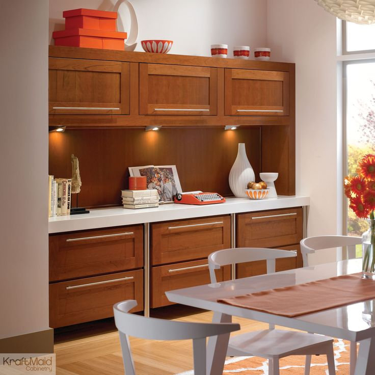 33 Best Images About Kitchens: Contemporary & Dynamic On