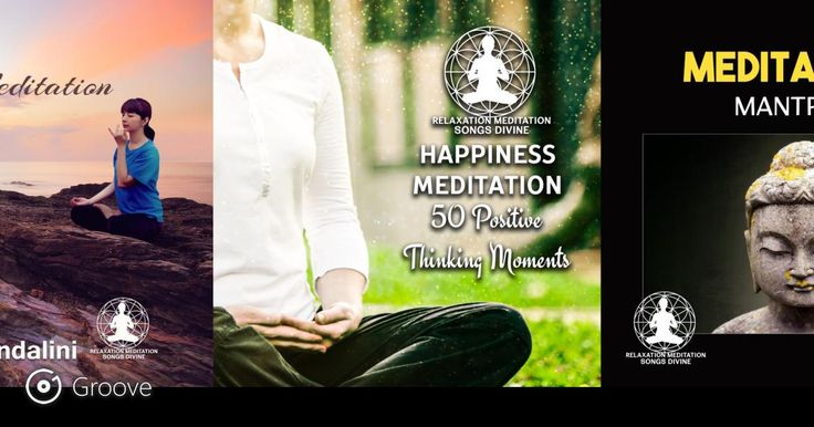 Relaxation Meditation Songs Divine: News, Bio and Official Links of #relaxationmeditationsongsdivine for Streaming or Download Music