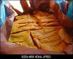 """Receta de tacos de canasta  """"como los de la calle """"-1271391742_88151841_1-deliciosos-tacos-de-canasta-gustavo-madero-1271391742.jpg"""