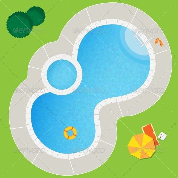 1000 ideas about lifebuoy on pinterest weird vintage for Pool design graphic
