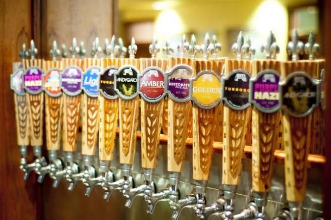 10 Craft Breweries in Louisiana | A Beer Lover's Guide