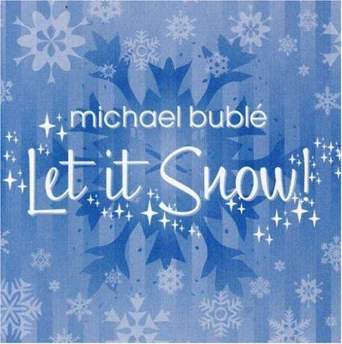 Let It Snow:Amazon:Music