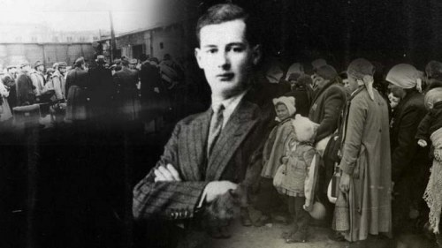 an introduction to the life and achievements of raoul wallenberg Amazoncom: his name was raoul wallenberg (9780618507559): louise borden: books raoul wallenberg's name may not be a universally familiar one, but the impact he had is immeasurable wallenberg was a i knew nothing about raoul wallenberg,and i really appreciate this introduction to his life and work.