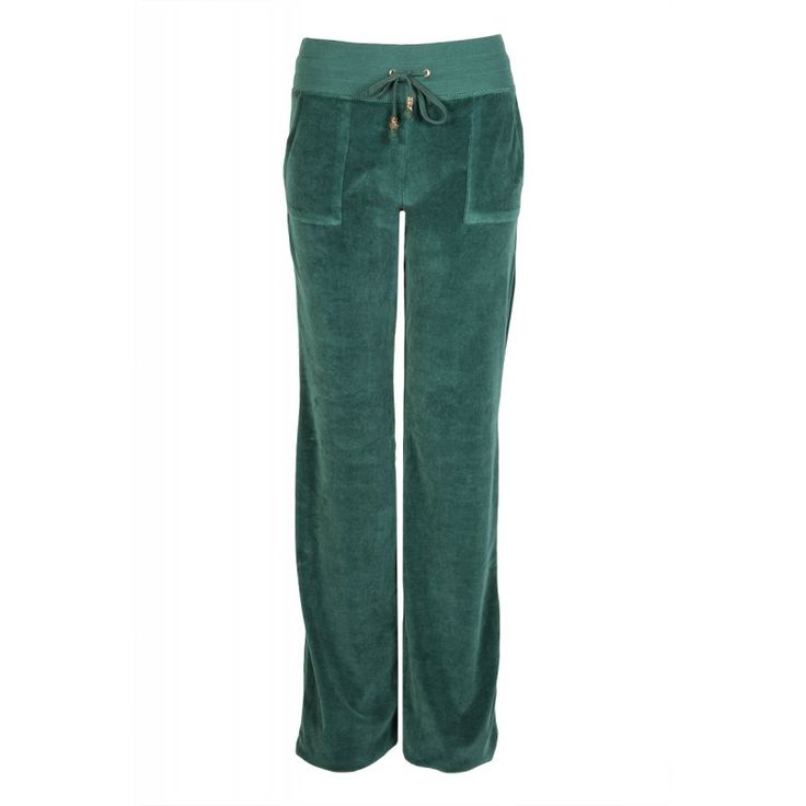 VELOUR PANT by @Sugarfree  https://www.sugarfreeshops.com/eng/product/1380/2473/velour-pant