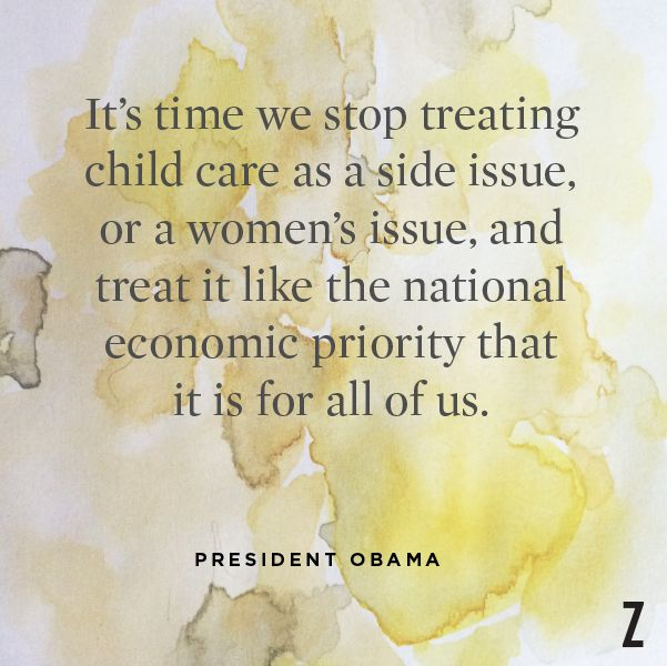 From President Obama's State of the Union address, 2015