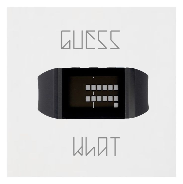 Patented optical reading watch LCD display, Date, BacklightedAlarm, 3 ATM water resistant: what's that? http://bit.ly/1wiwmbz #surprise #gift #christmas #design #fashion #watch