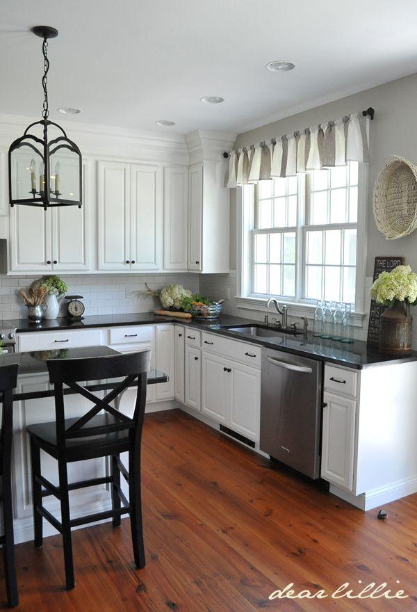 Best The 25 Best Revere Pewter Kitchen Ideas On Pinterest 640 x 480