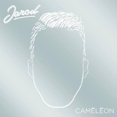 Ecoutez et téléchargez légalement Caméléon de Jarod : extraits, cover, tracklist disponibles sur TrackMusik