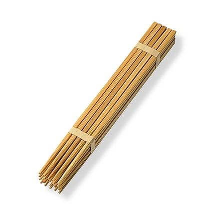 MUJI chopsticks