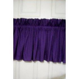 17 best images about curtains on pinterest window. Black Bedroom Furniture Sets. Home Design Ideas