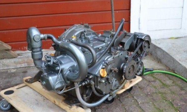 Pin By Gvhjw On Free For Yanmar Ysm12 R Marine Diesel Engine Service Repair Manual Marine Diesel Engine Repair Manuals Repair