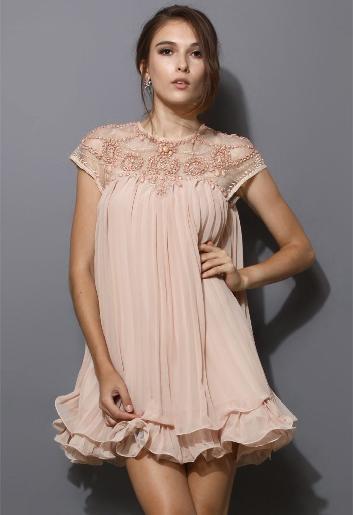 Pin By Karla On Fashion  Spice   Everything Nice -3200